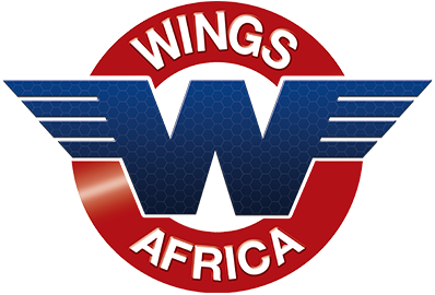 Wings Airline Catering